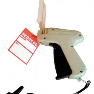 Standard Tagger Gun