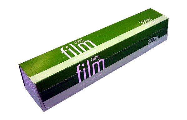 Cling Film 450mm