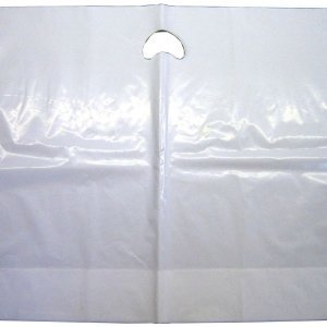 Large Clothing Carrier
