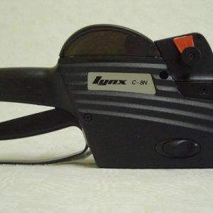 Lynx C8N Gun