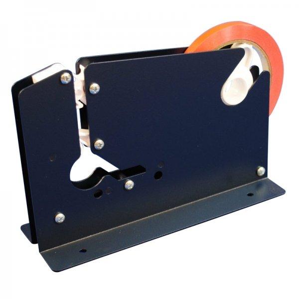 Bag Neck Sealing Machine