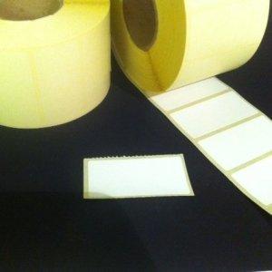 Plain Labels Archives - Lion Labels & Packaging Ltd