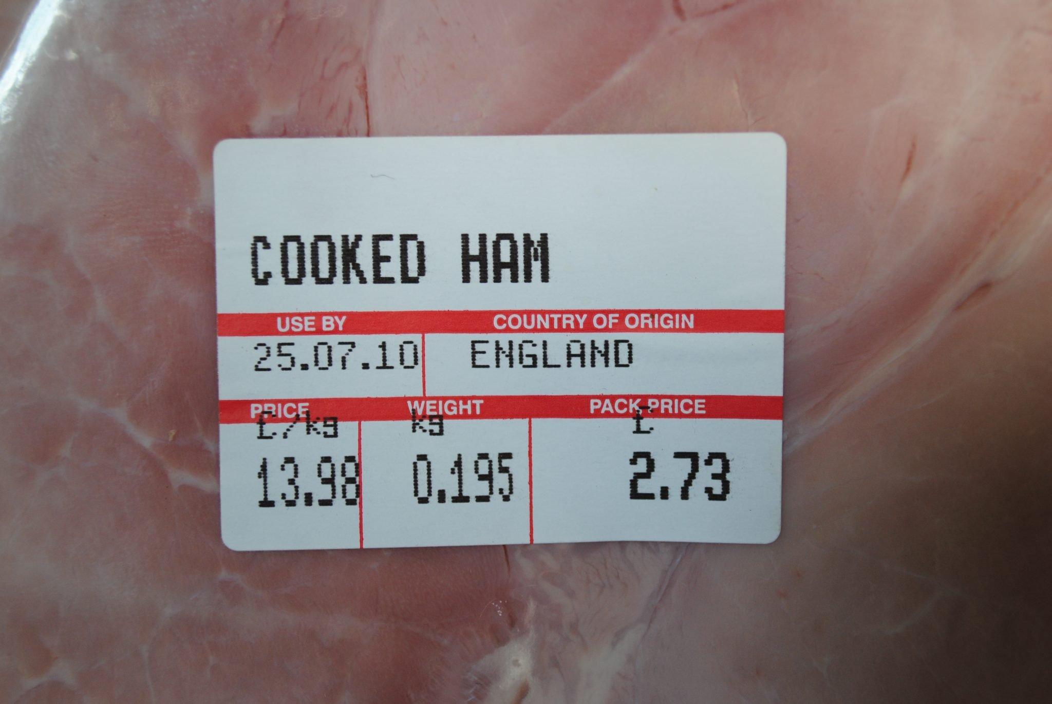 avery packscan 38 x 52mm label