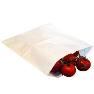 Paper Bags, Film Front Bags